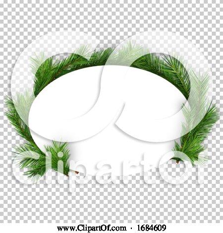 Transparent clip art background preview #COLLC1684609