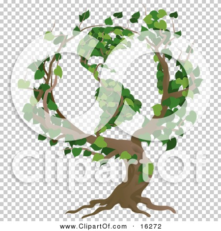 Transparent clip art background preview #COLLC16272