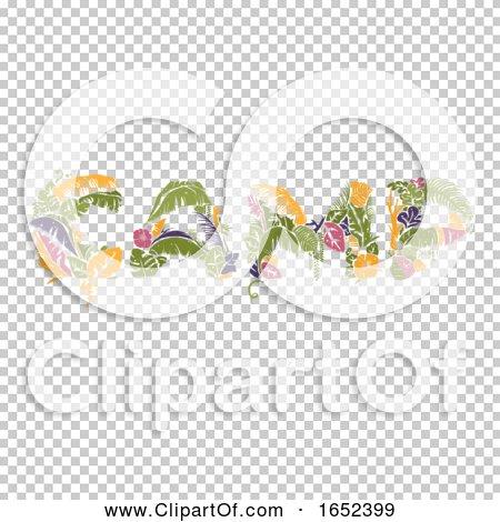 Transparent clip art background preview #COLLC1652399