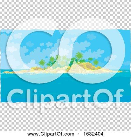 Transparent clip art background preview #COLLC1632404
