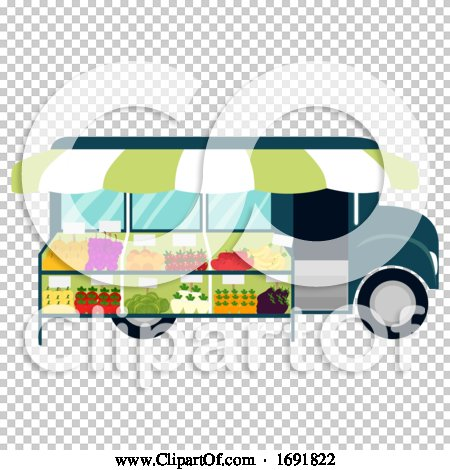 Transparent clip art background preview #COLLC1691822