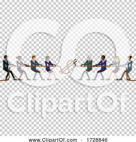 Transparent clip art background preview #COLLC1728846
