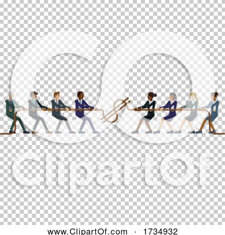 Transparent clip art background preview #COLLC1734932