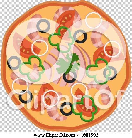Transparent clip art background preview #COLLC1681995