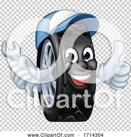 Transparent clip art background preview #COLLC1714304