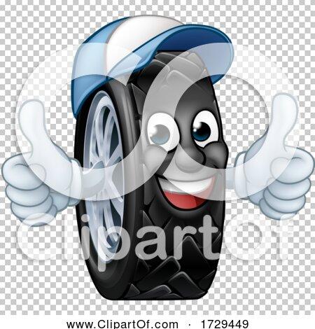 Transparent clip art background preview #COLLC1729449