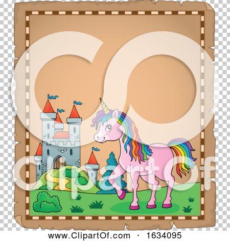 Transparent clip art background preview #COLLC1634095