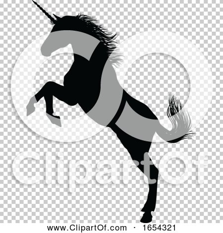Transparent clip art background preview #COLLC1654321