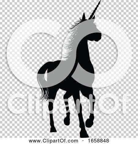 Transparent clip art background preview #COLLC1658848