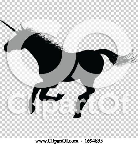 Transparent clip art background preview #COLLC1694835