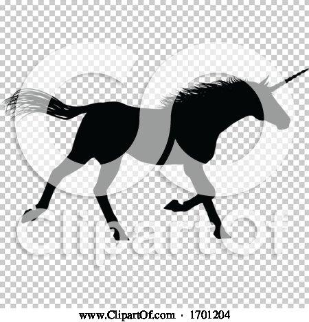 Transparent clip art background preview #COLLC1701204