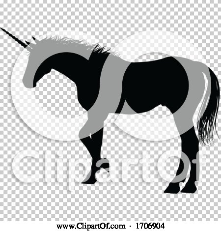 Transparent clip art background preview #COLLC1706904