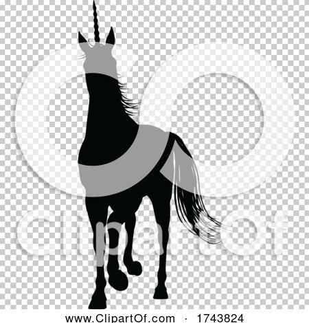 Transparent clip art background preview #COLLC1743824