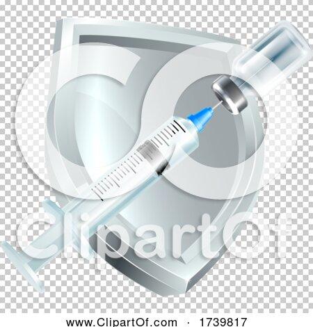 Transparent clip art background preview #COLLC1739817