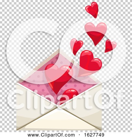 Transparent clip art background preview #COLLC1627749