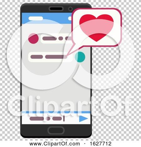 Transparent clip art background preview #COLLC1627712