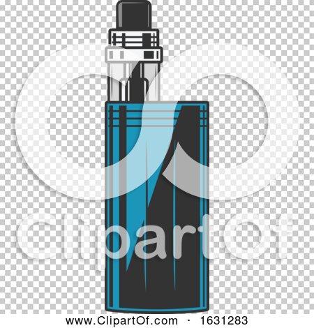Transparent clip art background preview #COLLC1631283