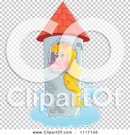 Transparent clip art background preview #COLLC1117145