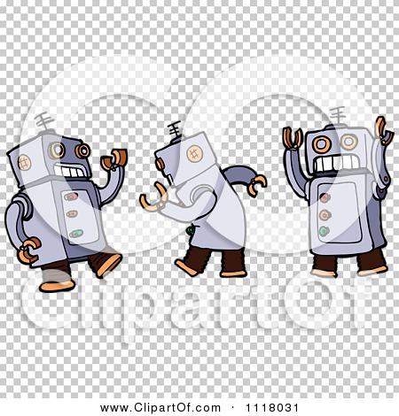 Transparent clip art background preview #COLLC1118031