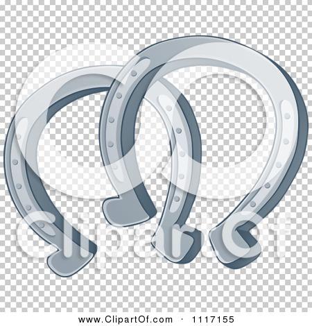 Transparent clip art background preview #COLLC1117155