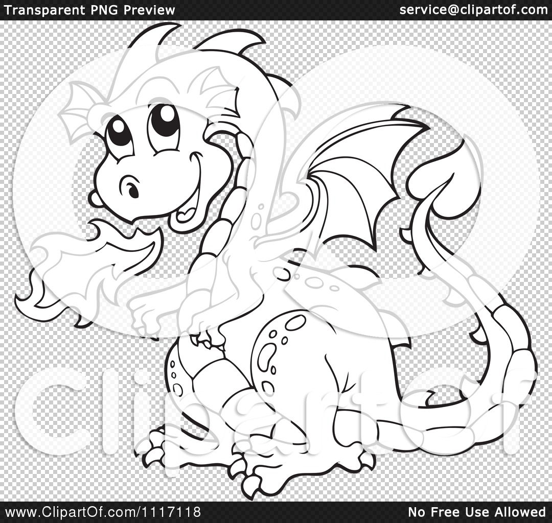 How To Draw A Dragon Blowing Fire Jpg 1080x1024 Cartoon Fire Dragon Drawings