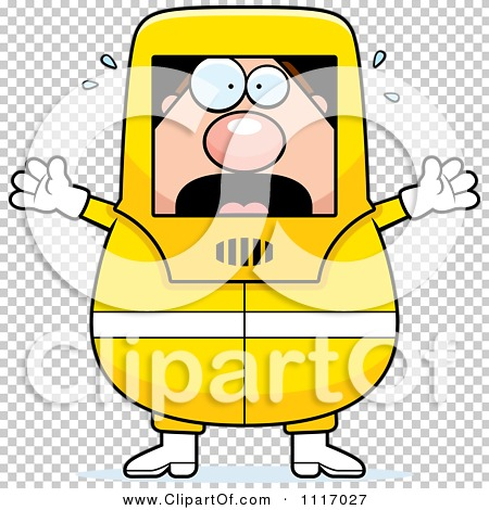 Transparent clip art background preview #COLLC1117027