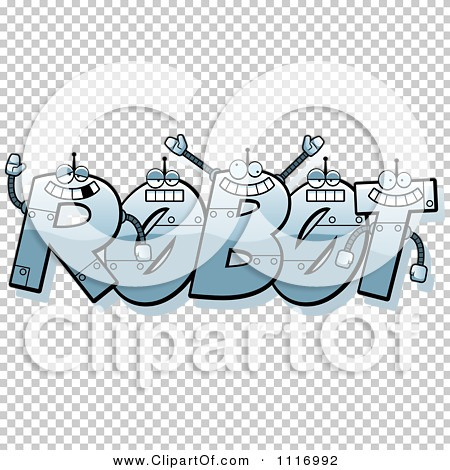 Transparent clip art background preview #COLLC1116992