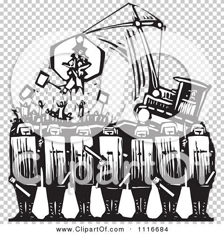Transparent clip art background preview #COLLC1116684