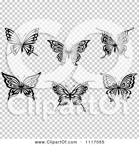 Transparent clip art background preview #COLLC1117055