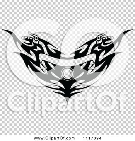Transparent clip art background preview #COLLC1117094