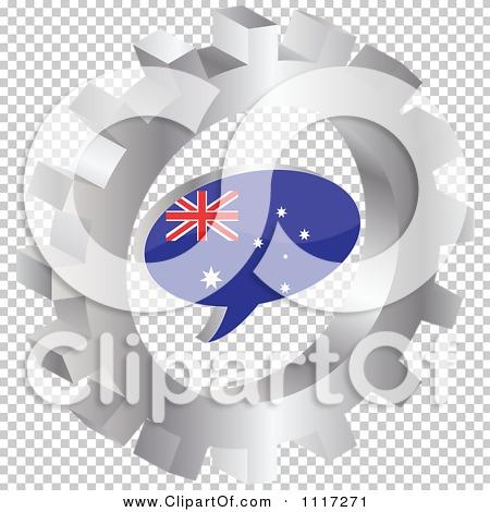 Transparent clip art background preview #COLLC1117271
