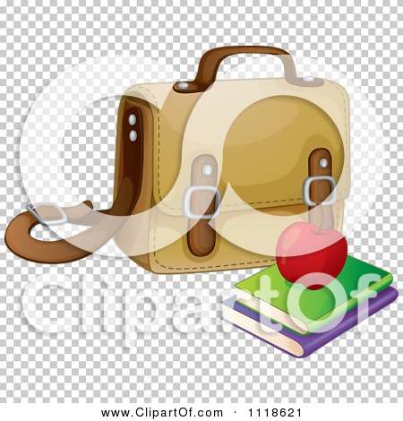 Transparent clip art background preview #COLLC1118621