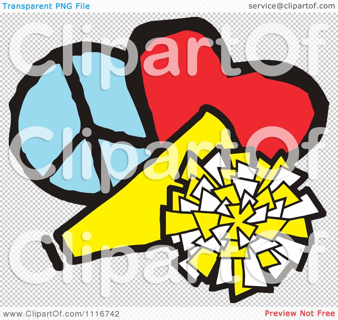 Heart Clipart Transparent Background
