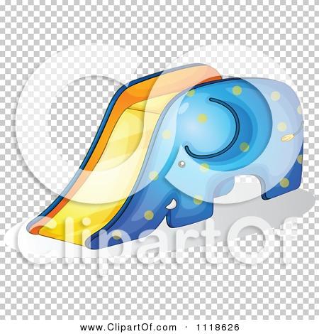 Transparent clip art background preview #COLLC1118626