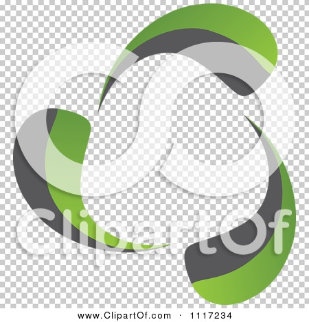 Transparent clip art background preview #COLLC1117234