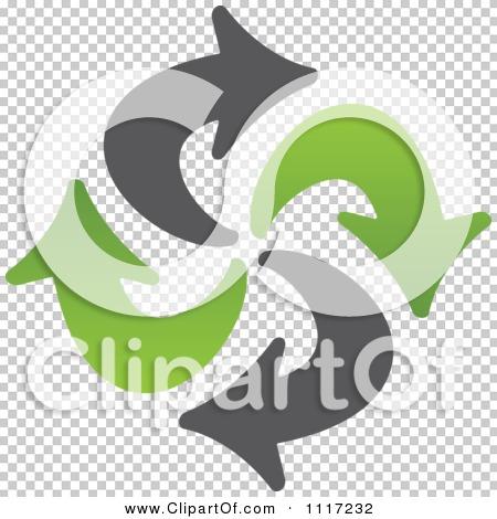 Transparent clip art background preview #COLLC1117232