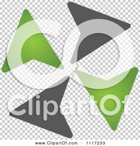 Transparent clip art background preview #COLLC1117233