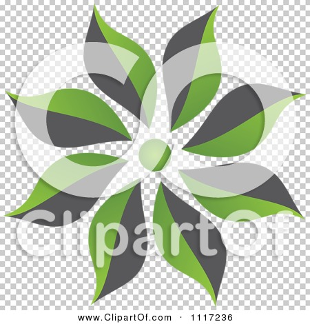 Transparent clip art background preview #COLLC1117236