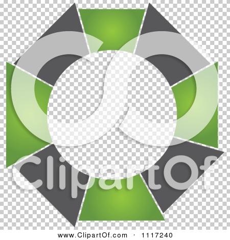 Transparent clip art background preview #COLLC1117240