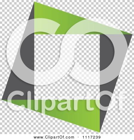 Transparent clip art background preview #COLLC1117239