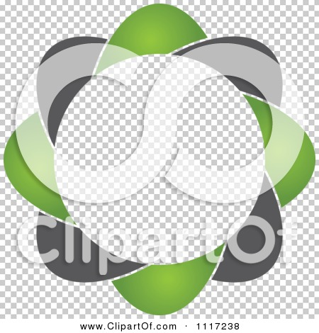 Transparent clip art background preview #COLLC1117238