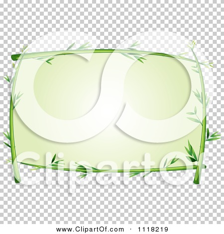 Transparent clip art background preview #COLLC1118219