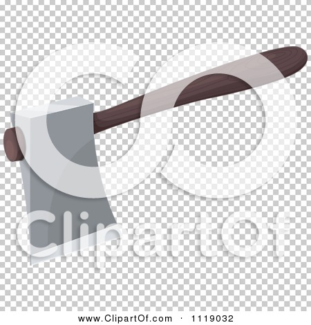 Transparent clip art background preview #COLLC1119032