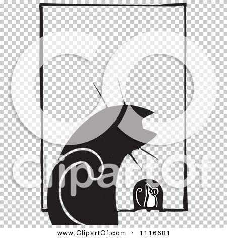 Transparent clip art background preview #COLLC1116681