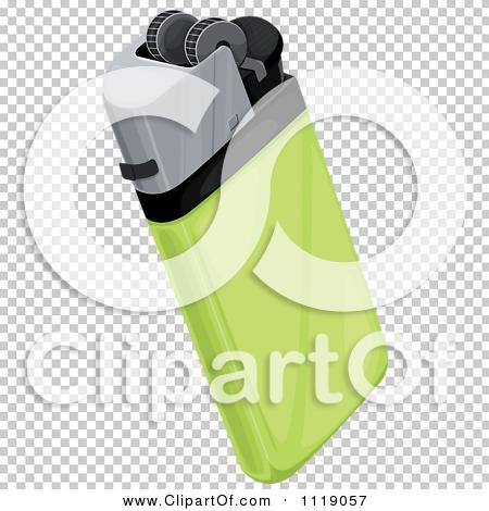 Transparent clip art background preview #COLLC1119057