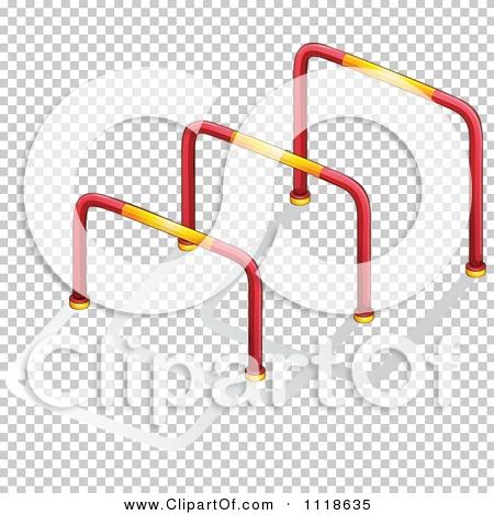 Transparent clip art background preview #COLLC1118635