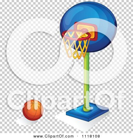 Transparent clip art background preview #COLLC1118108