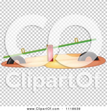 Transparent clip art background preview #COLLC1118638