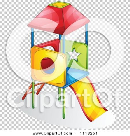 Transparent clip art background preview #COLLC1118251