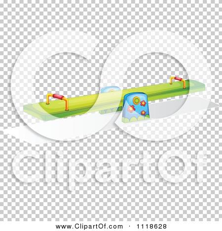 Transparent clip art background preview #COLLC1118628
